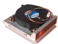 Supermicro 1U Active LGA775 UP Heatsink