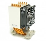 Supermicro 4U+ Active LGA771 Heatsink