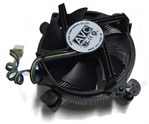 Supermicro 2U Active CPU Cooler for Intel LGA1156