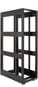 Supermicro Open Frame Rack Cabinet - Depth 1016mm