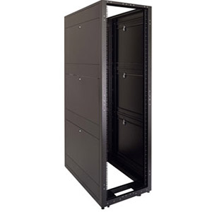 Supermicro Enclosure Rack Cabinet - Depth 1000mm