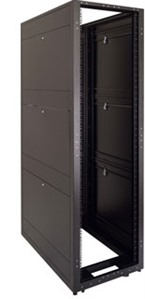 Supermicro 42U Rack Cabinet - Depth 1016mm