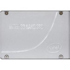 Intel SSDPE2KE016T8OS Not for Resale