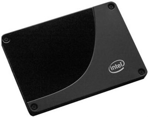 "Intel X25-E Extreme 64GB 2.5"" SATA"