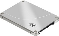 "Intel 311 20GB SLC 2.5"" SATA"