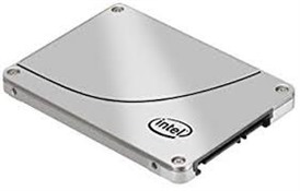 "Intel S3510  480GB, SATA 6Gb/s, MLC 2.5"" 7.0mm, 16nm 0.3DWPD"