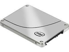 "(EOL) Intel S3610 1.2T, SATA 6Gb/s, HET MLC 2.5"" 7.0mm 20nm 3DWPD SSD"