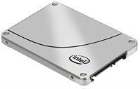 "(EOL) Intel S3610 400GB, SATA 6Gb/s, HET MLC 2.5"" 7.0mm 20nm 3DWPD SSD"