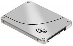 960GB, 2.5in SATA 6Gb/s, 3D2, TLC
