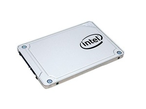 Intel 545s SSD 128GB SATA