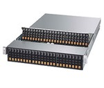 Supermicro SuperStorage Server 2028R-NR48N
