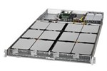 Supermicro SuperStorage Server 5018A-AR12L