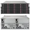 Supermicro SuperStorage Server 6048R-DE2CR24L