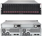 Supermicro SuperStorage Server 937R-E2CJB
