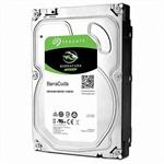 1TB Seagate ST1000DM010 Barracuda 7200.14, SATA III - 6Gb/s, 7200rpm, 64MB Cache, 8ms, NCQ, OEM