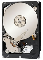 Seagate Constellation ES.3 1TB SAS2
