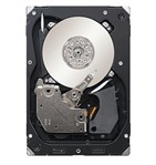 Seagate Cheetah 15K.6 146GB SAS