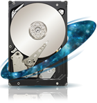 Seagate Constellation ES 2.0TB SATA
