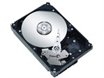 Seagate Barracuda ES 400GB SATA