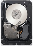 Seagate Cheetah 15K.7 450GB SAS