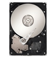 Seagate Barracuda ES.2 500GB SATA