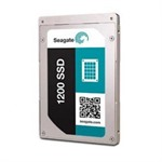 "Seagate 1200 SSD 800GB, SAS 12Gb/s enterprise MLC, 2.5"", 7.0mm, 21nm, (10DWPD)"