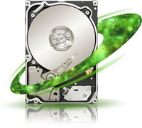 "Seagate Constellation.2 500GB 2.5"" SATA"