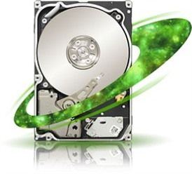 "Seagate Constellation.2 500GB 2.5"" SAS2"
