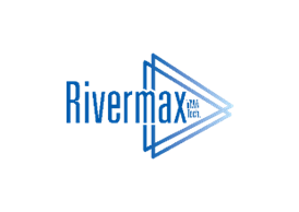 Mellanox Technical Support And Warranty - Partner Assisted - Silver, 3 Year, For Rivermax Software