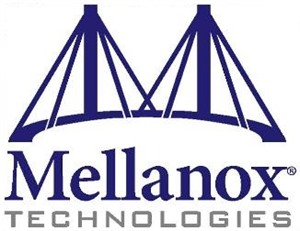 Mellanox Silver 3 Year Support for UPGR-1024-GW