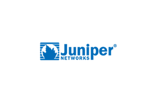 JUNIPER CARE NEXTDAY SUPPORT FOR EX2200-24T