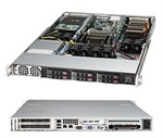 Supermicro SuperServer 1017GR-TF