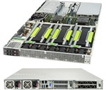 Supermicro SuperServer 1029GQ-TNRT
