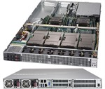 Supermicro SuperServer 1029GQ-TVRT