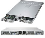 Supermicro SuperServer 1029TP-DTR