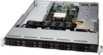 Supermicro SuperServer 110P-WTR
