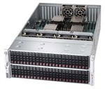 Supermicro SuperServer 4047R-7JRFT