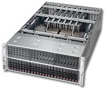 Supermicro SuperServer 4048B-TRFT