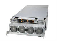 Supermicro SuperServer 420GP-TNAR