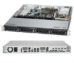 Supermicro SuperServer 5018A-MHN4
