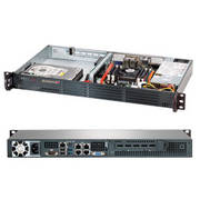 Supermicro SuperServer 5018A-TN4