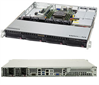 Supermicro SuperServer 5019P-MR