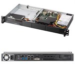 Supermicro SuperServer 5019S-TN4