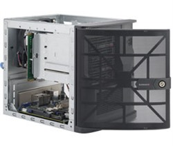 Supermicro SuperServer 5028A-TN4
