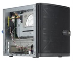 Supermicro SuperServer 5029AP-TN2