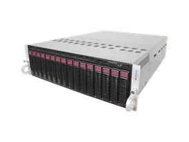 Supermicro SuperServer 5037MC-H8TRF