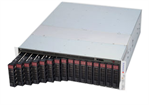 Supermicro SuperServer 5037MR-H8TRF