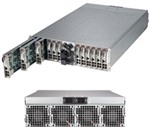 Supermicro SuperServer 5038MD-H24TRF