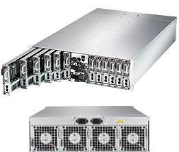 Supermicro SuperServer 5039MA8-H12RFT