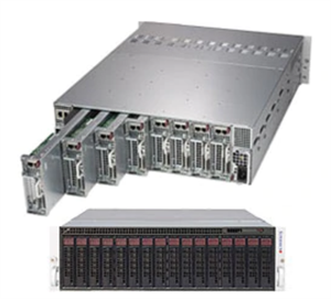 Supermicro SuperServer 5039MP-H8TNR